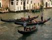 Venice Traffic Ja...