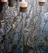 Reflectons of  Di...