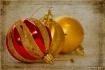 Christmas Blessin...