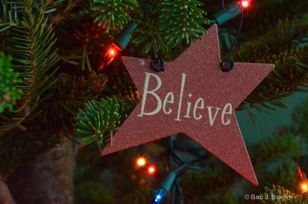 121911 Believe