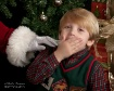 Santa Surprise Na...