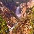 © Dan Hoffmann PhotoID # 12641427: Yellow Stone Natioanl Park