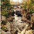 © Dan Hoffmann PhotoID # 12641672: Temperance River