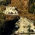 © Dan Hoffmann PhotoID # 12641711: Gooseberry Falls