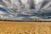 Mordialloc Beach.