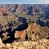 © Dawn Schwack PhotoID# 12647198: Hopi Point