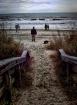 A Very Beachy Chr...