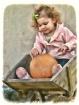 """Lil Pumpkin"""""""