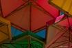 Umbrella Canopy