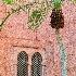 2Moroccan Window - ID: 12661169 © Carol Eade