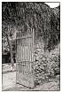 barcelona gate