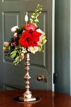 Inventive Vase