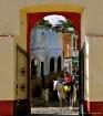 Church Gate Invit...
