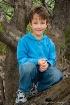 My son beautiful ...