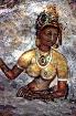 Ajanta Cave Paint...