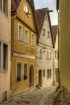 Rothenburg, Germa...