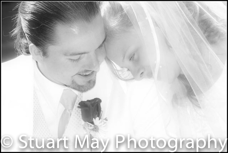 wedding sample-32 - ID: 12697998 © Stuart May