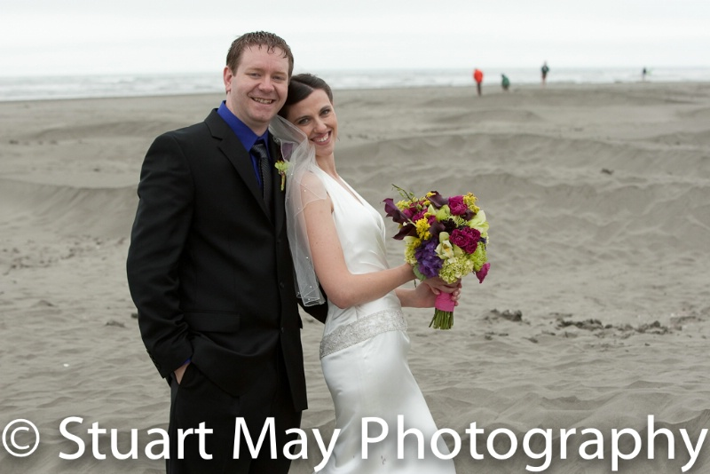 wedding sample - ID: 12698025 © Stuart May