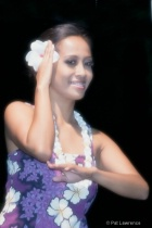 Diffused Dancer wk3