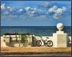 Bike Stop ~