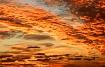 Heavens on Fire