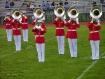 Marine Brass