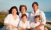 Family portrait i...