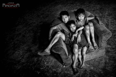 ULINGAN KIDS