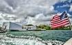 USS Arizona Memor...