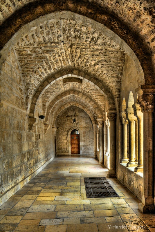 halls in acre-2