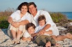 Happy family port...
