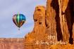 Navajo Country fr...