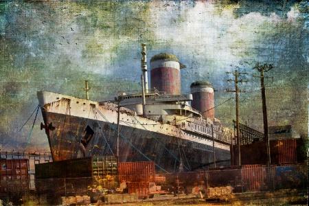 Final Port