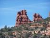 Red Rocks in AZ 1...