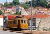 Old tramway, Port...