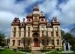 Lockhart TX Court...