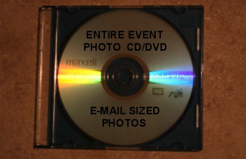 entire event photo cd-dvd with e-mail sized photos - ID: 12821601 © Anthony Cerimele