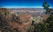 Grand Canyon Pano...