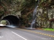 Smokies Tunnel