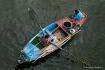 Fishing on the Ni...