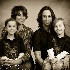 2Wickes Family - ID: 12832937 © Bonnie J. Matthews-Franke