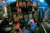 Ethnic Family Room on Naga Mountain