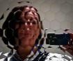 MT 03/12 Mirror S...