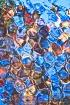 Blue Water Gems -...