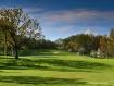 Stonehenge Golf C...
