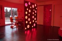 2-orange-room-evening