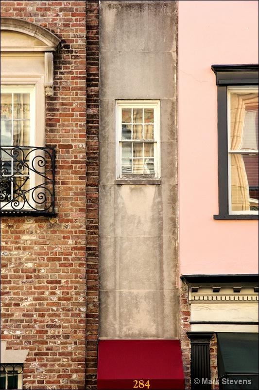 Charleston Color 2