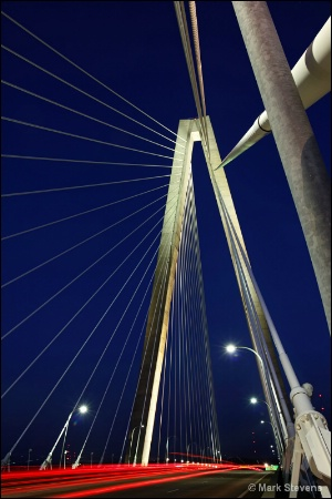 Arthur Ravenel Jr.Bridge