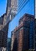 Manhattan Reflect...