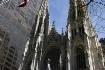 St Parick Spires
